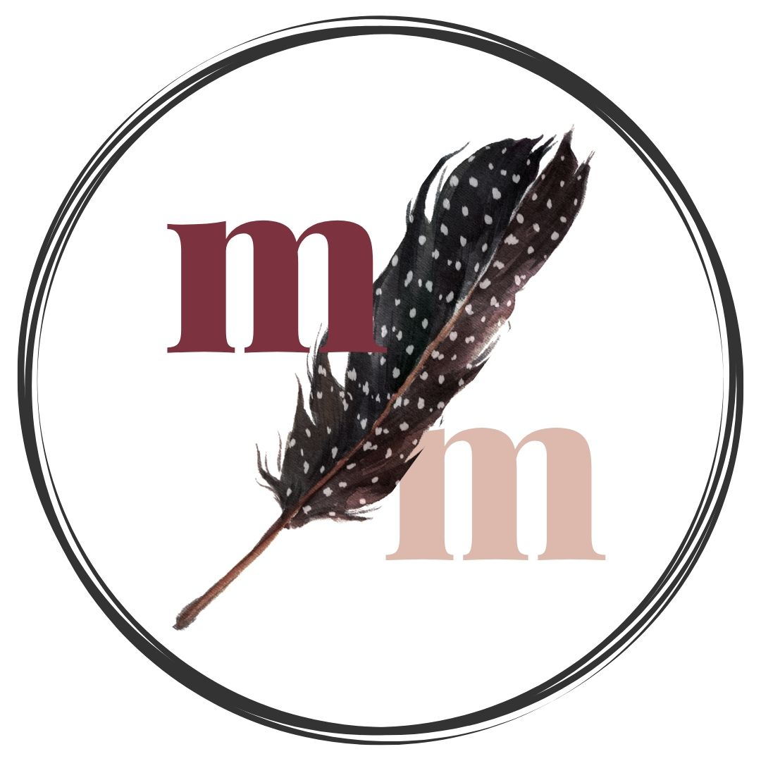 Midlife Melody